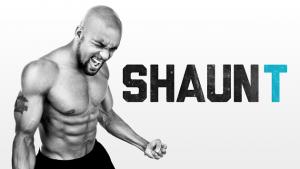 shaun-t-google-plus-cover