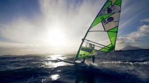 windsurf-1