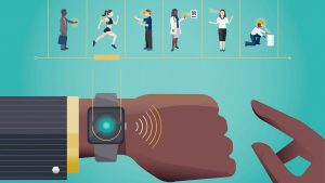 Wearable-Technology-2015