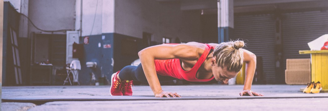 online store 96297 bce9a La tendenza del functional training e dell home fitness ha favorito la  nascita di svariate app che offrono guide di allenamento personalizzate sul  proprio ...