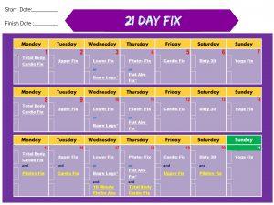 21-day-fix-calendar