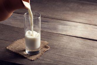 Parmalat Latte Omega 3