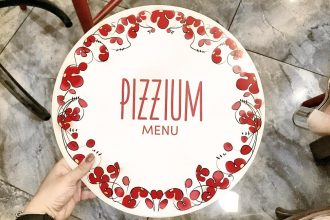 pizzium