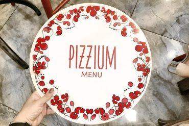 pizzium