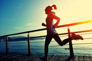 Come sport e fitness possono cambiare la quotidianità e renderti iperattivo