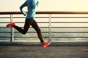 5 consigli per prepararsi al meglio a una gara di running