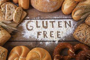 Prodotti senza glutine: sfatiamo qualche mito!