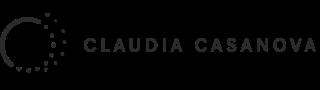 Claudia Casanova - Vivere d'un fiato